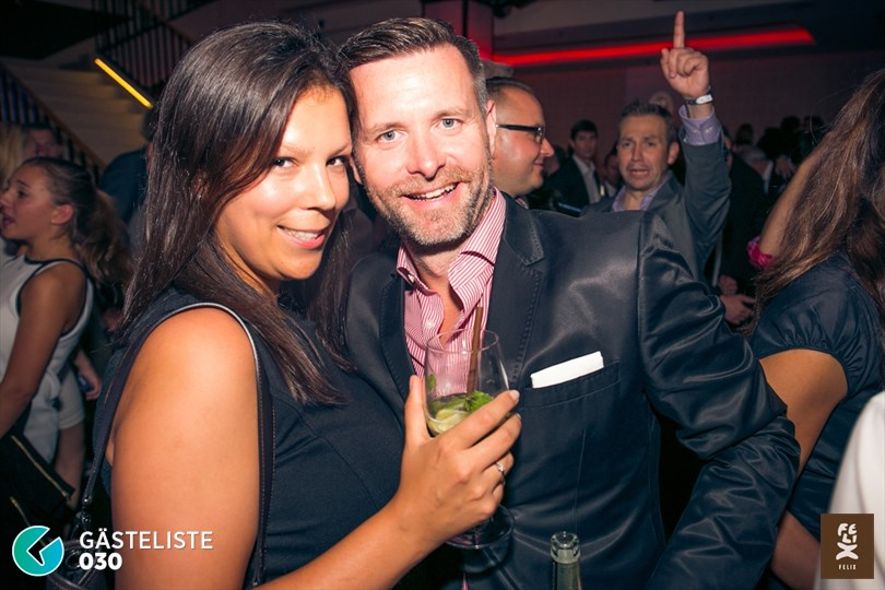 https://www.gaesteliste030.de/Partyfoto #1 Felix Club Berlin vom 11.09.2014
