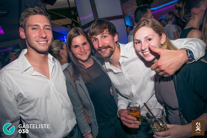 https://www.gaesteliste030.de/Partyfoto #59 Felix Club Berlin vom 11.09.2014