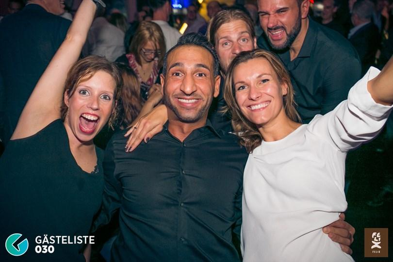 https://www.gaesteliste030.de/Partyfoto #58 Felix Club Berlin vom 11.09.2014
