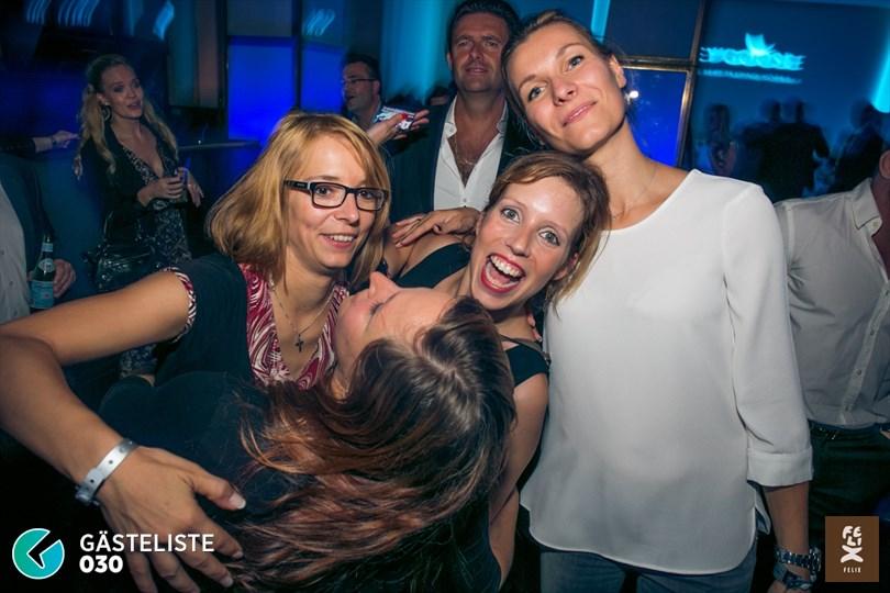 https://www.gaesteliste030.de/Partyfoto #44 Felix Club Berlin vom 11.09.2014
