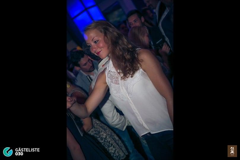 https://www.gaesteliste030.de/Partyfoto #42 Felix Club Berlin vom 11.09.2014