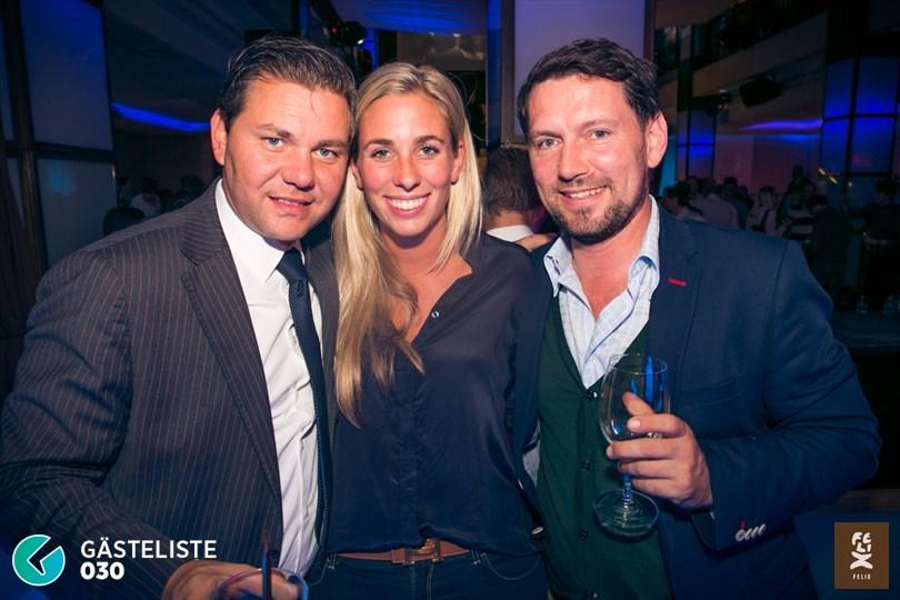 https://www.gaesteliste030.de/Partyfoto #62 Felix Club Berlin vom 11.09.2014