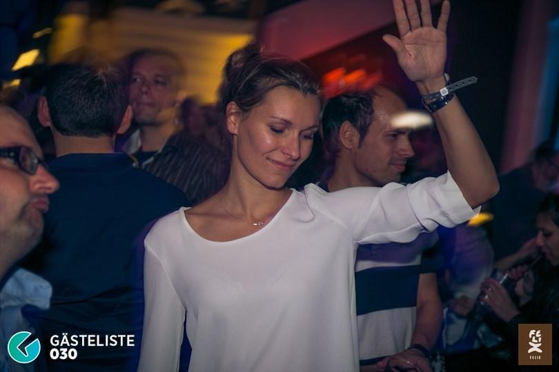 https://www.gaesteliste030.de/Partyfoto #53 Felix Club Berlin vom 11.09.2014