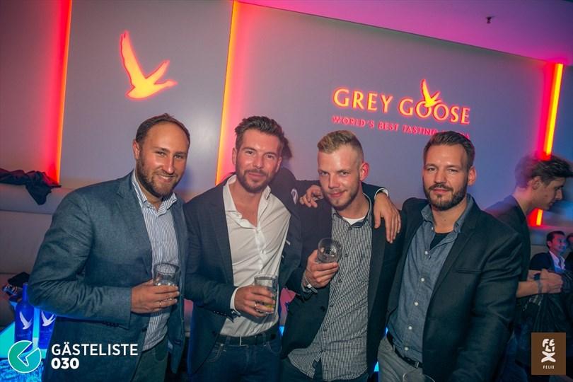 https://www.gaesteliste030.de/Partyfoto #51 Felix Club Berlin vom 11.09.2014
