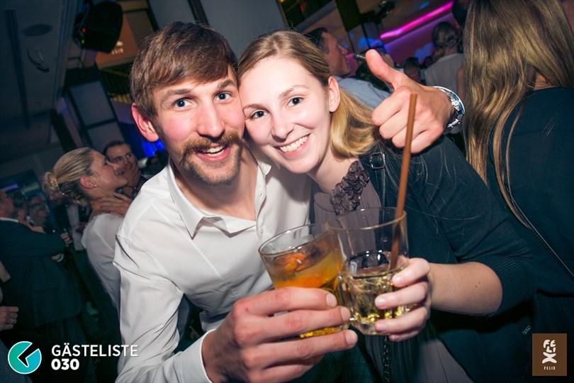 https://www.gaesteliste030.de/Partyfoto #35 Felix Club Berlin vom 11.09.2014