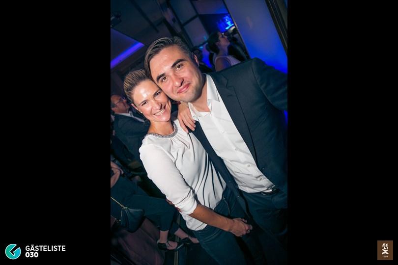 https://www.gaesteliste030.de/Partyfoto #63 Felix Club Berlin vom 11.09.2014
