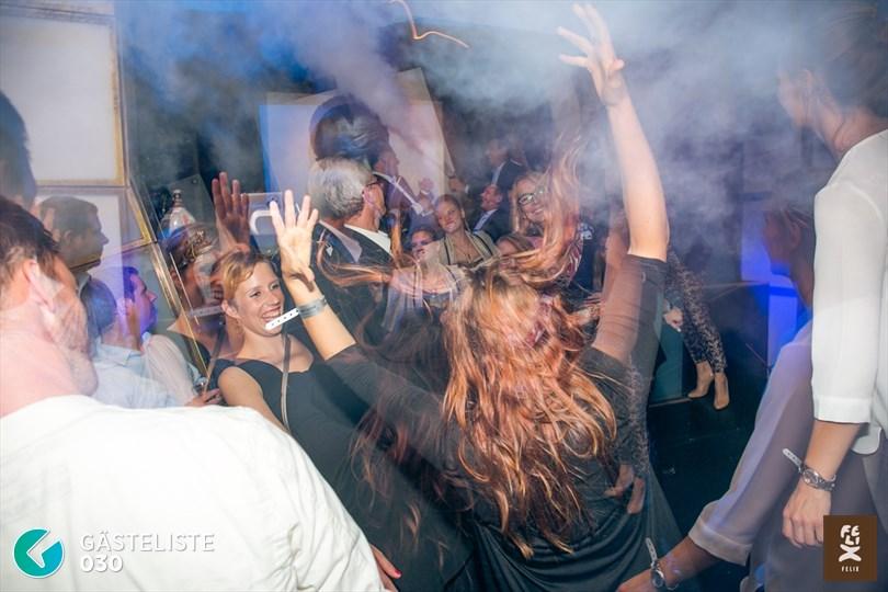 https://www.gaesteliste030.de/Partyfoto #2 Felix Club Berlin vom 11.09.2014