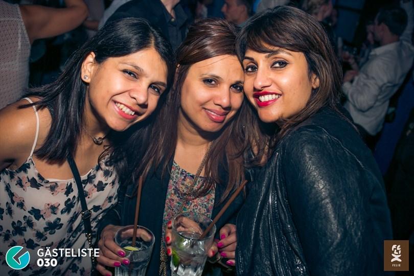 https://www.gaesteliste030.de/Partyfoto #60 Felix Club Berlin vom 11.09.2014