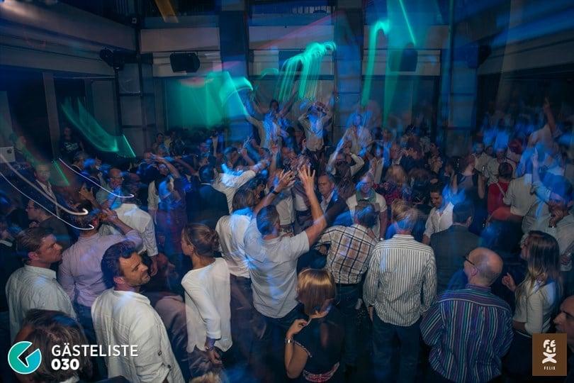 https://www.gaesteliste030.de/Partyfoto #13 Felix Club Berlin vom 11.09.2014