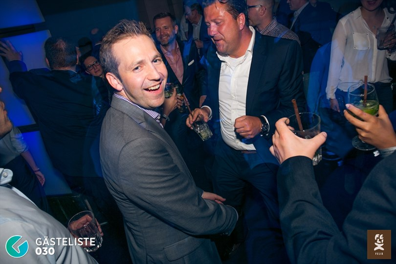https://www.gaesteliste030.de/Partyfoto #39 Felix Club Berlin vom 11.09.2014