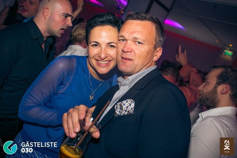 https://www.gaesteliste030.de/Partyfoto #45 Felix Club Berlin vom 11.09.2014