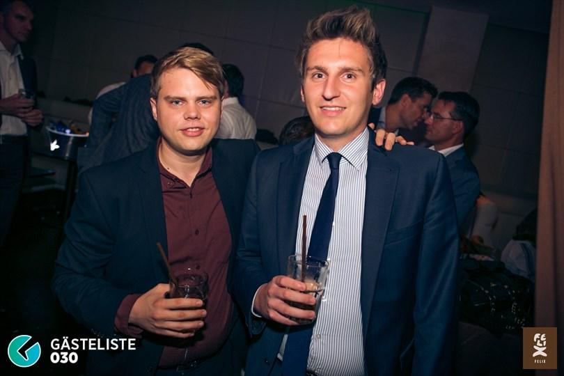https://www.gaesteliste030.de/Partyfoto #33 Felix Club Berlin vom 11.09.2014