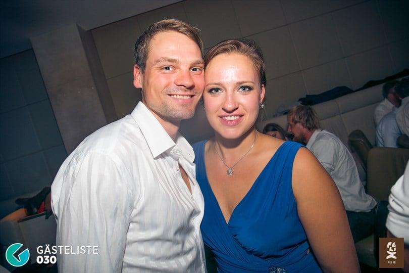 https://www.gaesteliste030.de/Partyfoto #46 Felix Club Berlin vom 11.09.2014