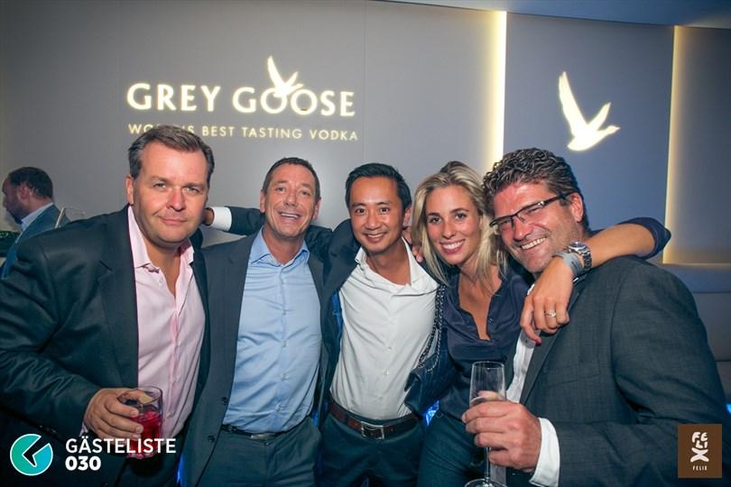 https://www.gaesteliste030.de/Partyfoto #6 Felix Club Berlin vom 11.09.2014
