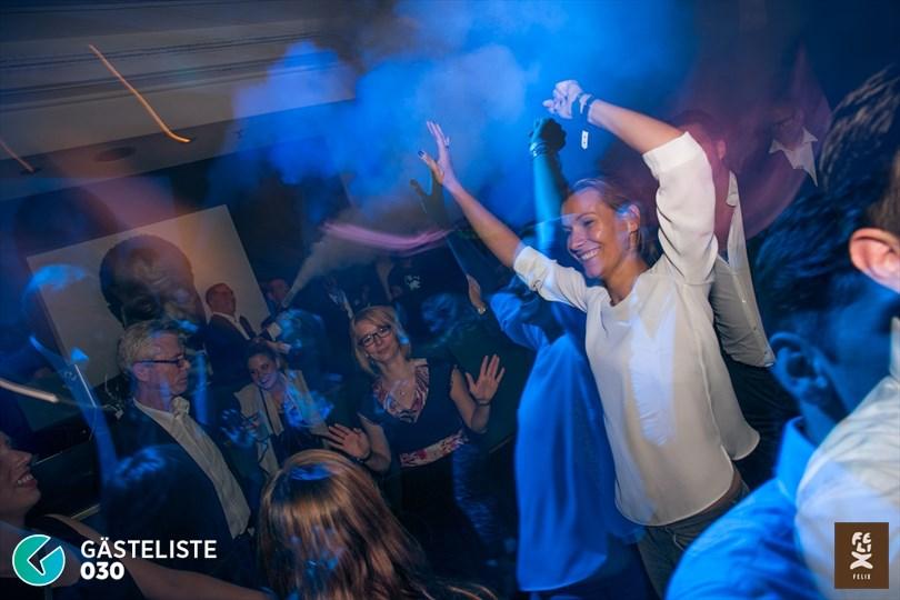 https://www.gaesteliste030.de/Partyfoto #4 Felix Club Berlin vom 11.09.2014