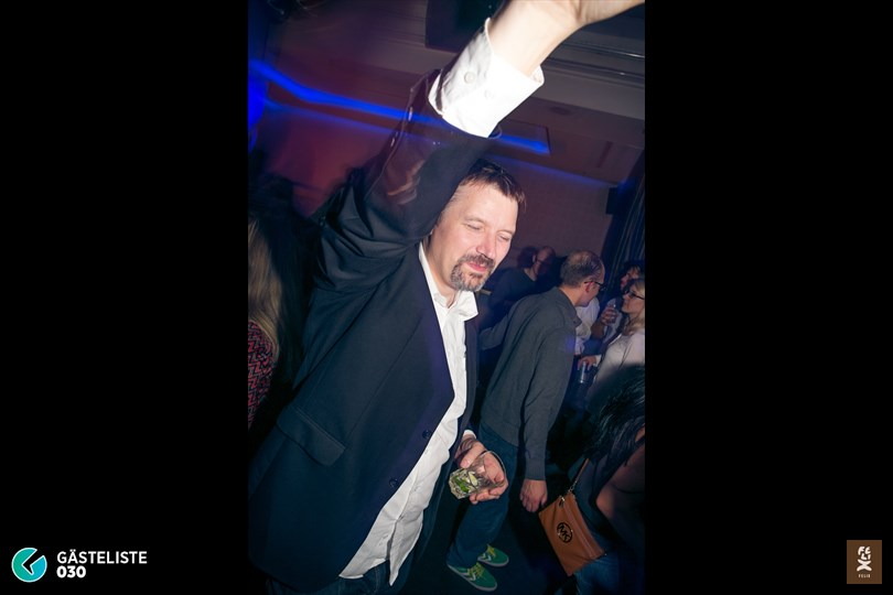 https://www.gaesteliste030.de/Partyfoto #17 Felix Club Berlin vom 11.09.2014