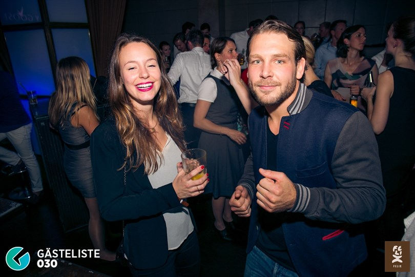 https://www.gaesteliste030.de/Partyfoto #68 Felix Club Berlin vom 11.09.2014