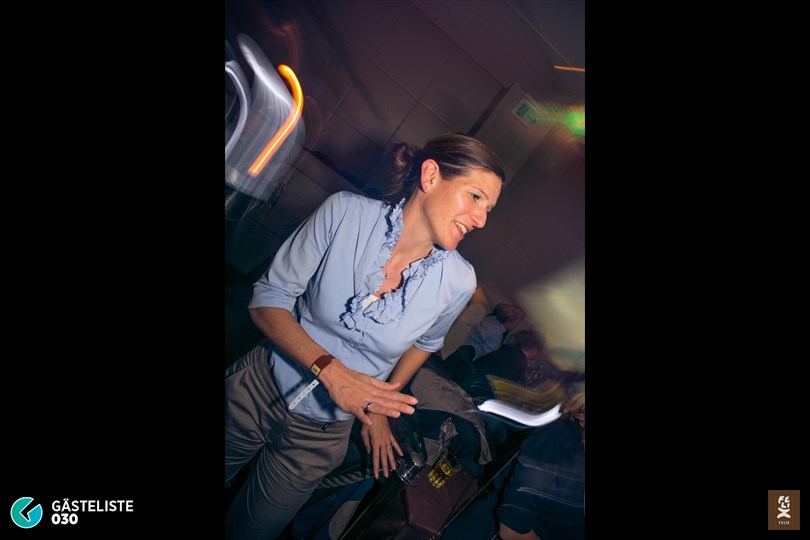 https://www.gaesteliste030.de/Partyfoto #15 Felix Club Berlin vom 11.09.2014