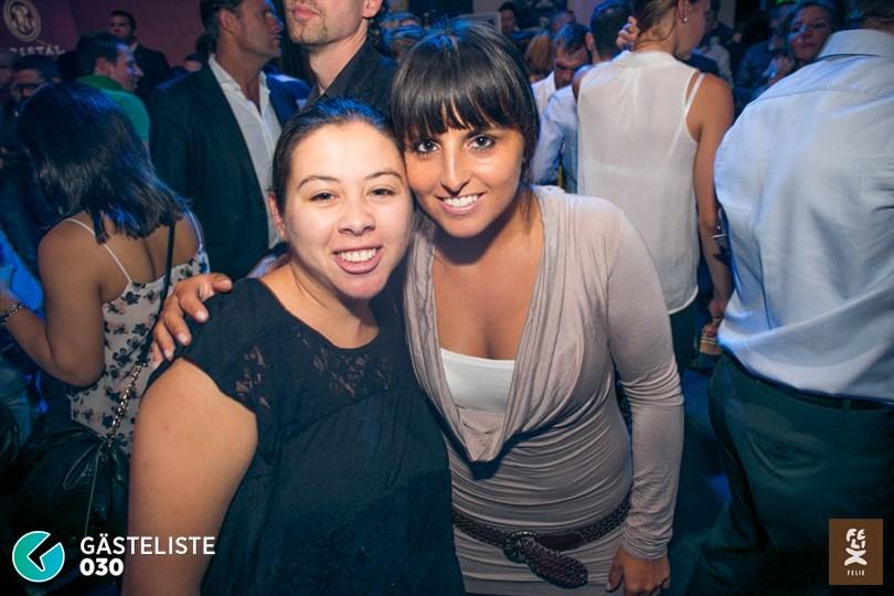 https://www.gaesteliste030.de/Partyfoto #78 Felix Club Berlin vom 11.09.2014
