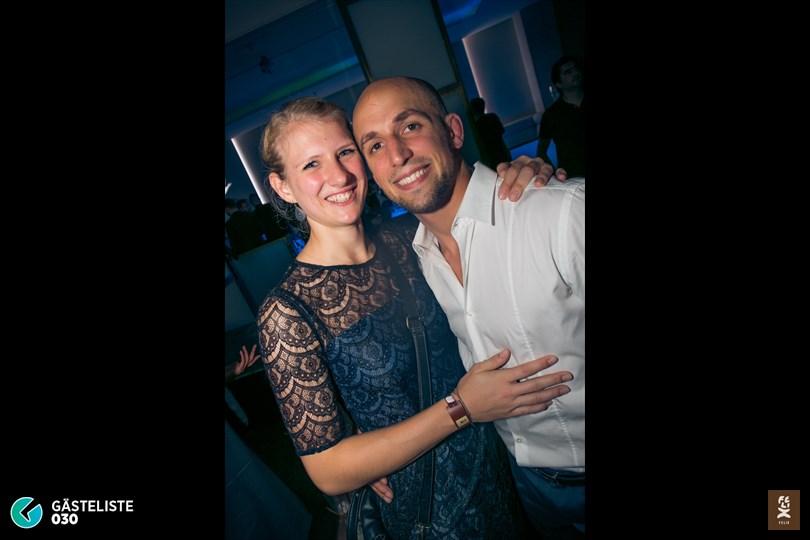 https://www.gaesteliste030.de/Partyfoto #26 Felix Club Berlin vom 11.09.2014