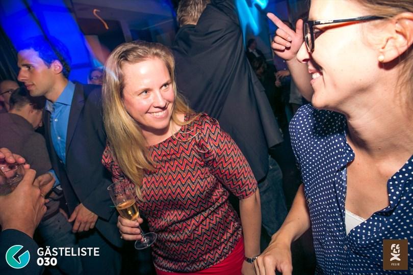 https://www.gaesteliste030.de/Partyfoto #56 Felix Club Berlin vom 11.09.2014
