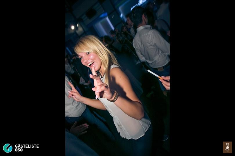 https://www.gaesteliste030.de/Partyfoto #61 Felix Club Berlin vom 11.09.2014