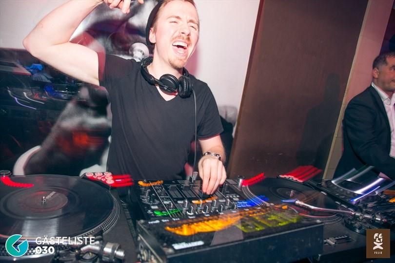 https://www.gaesteliste030.de/Partyfoto #76 Felix Club Berlin vom 11.09.2014