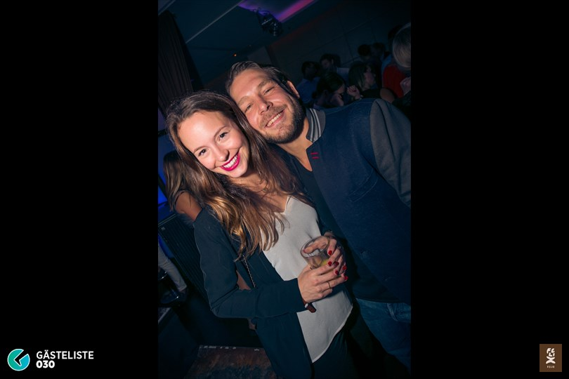 https://www.gaesteliste030.de/Partyfoto #19 Felix Club Berlin vom 11.09.2014