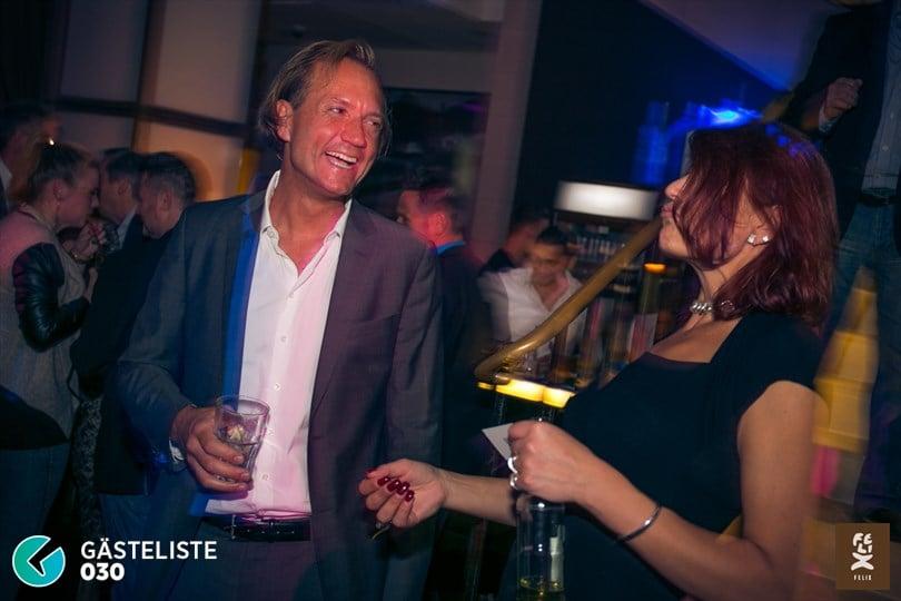 https://www.gaesteliste030.de/Partyfoto #23 Felix Club Berlin vom 11.09.2014