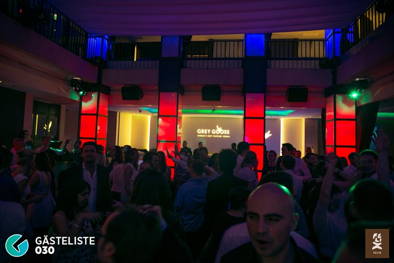 https://www.gaesteliste030.de/Partyfoto #43 Felix Club Berlin vom 11.09.2014