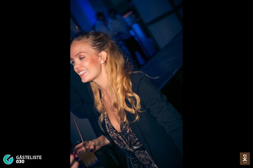 https://www.gaesteliste030.de/Partyfoto #11 Felix Club Berlin vom 11.09.2014