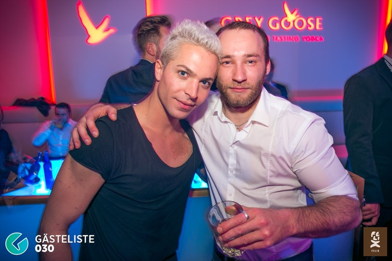 https://www.gaesteliste030.de/Partyfoto #8 Felix Club Berlin vom 11.09.2014