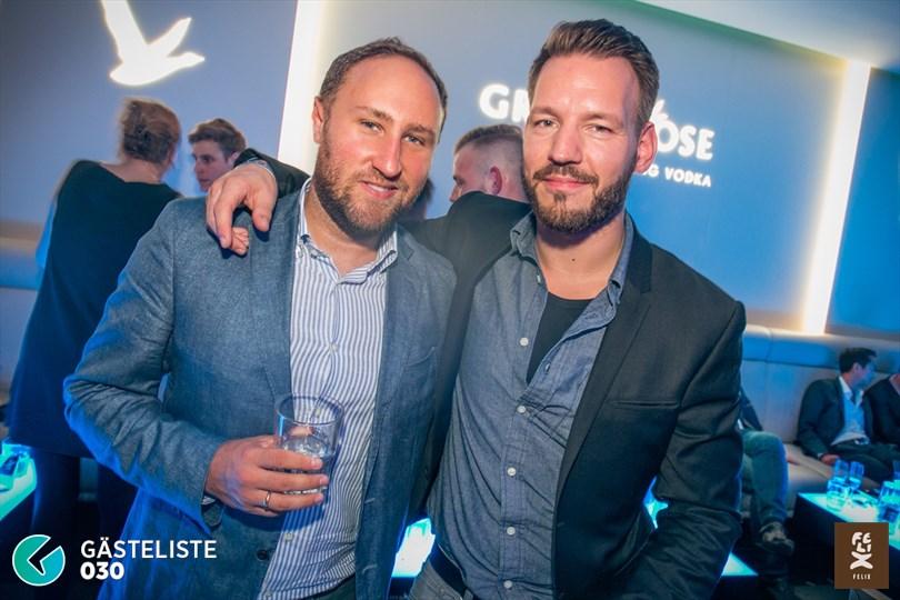 https://www.gaesteliste030.de/Partyfoto #7 Felix Club Berlin vom 11.09.2014