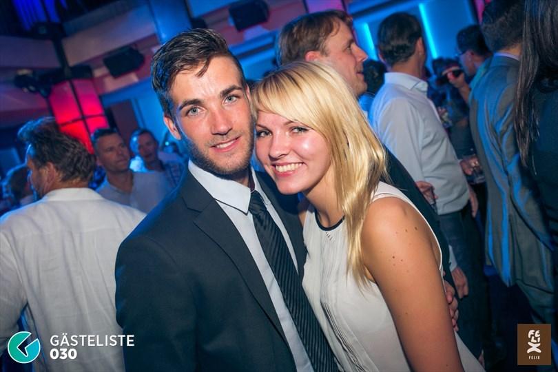 https://www.gaesteliste030.de/Partyfoto #77 Felix Club Berlin vom 11.09.2014