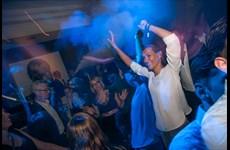 Partypics Felix Club 11.09.2014 Jour Fixe - Dein Donnerstag Im Felix!