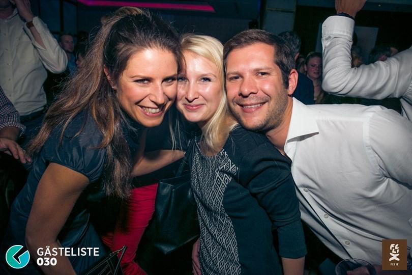 https://www.gaesteliste030.de/Partyfoto #25 Felix Club Berlin vom 11.09.2014