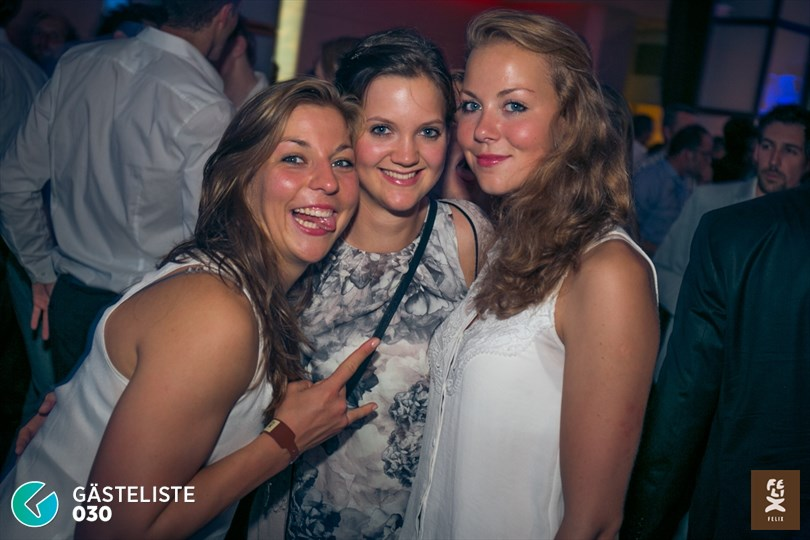 https://www.gaesteliste030.de/Partyfoto #10 Felix Club Berlin vom 11.09.2014