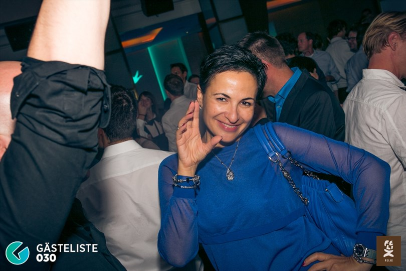 https://www.gaesteliste030.de/Partyfoto #48 Felix Club Berlin vom 11.09.2014