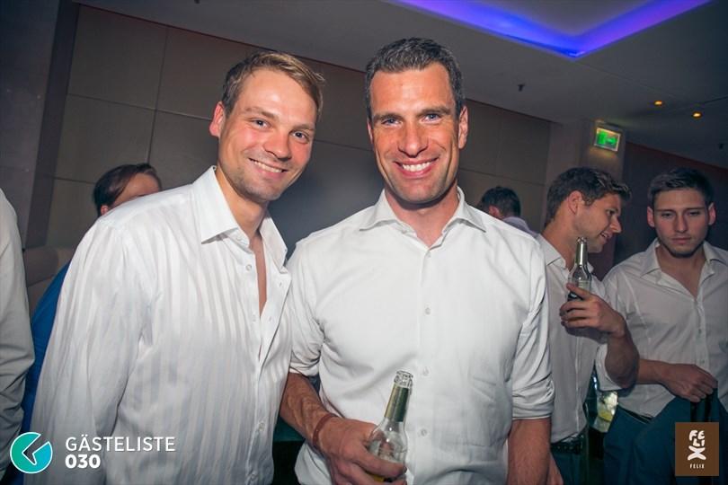 https://www.gaesteliste030.de/Partyfoto #16 Felix Club Berlin vom 11.09.2014