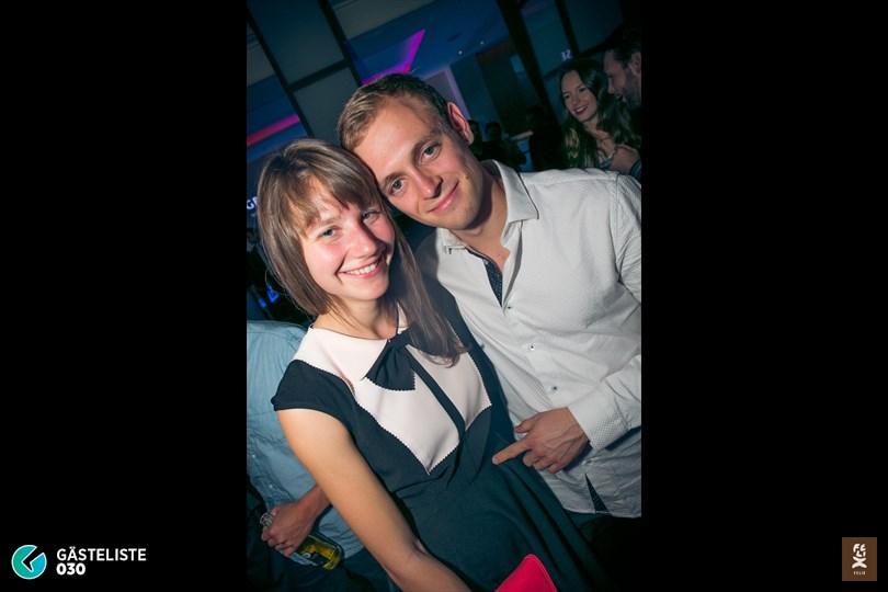 https://www.gaesteliste030.de/Partyfoto #64 Felix Club Berlin vom 11.09.2014
