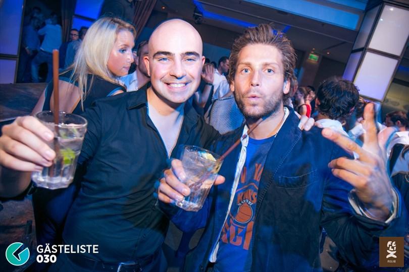 https://www.gaesteliste030.de/Partyfoto #38 Felix Club Berlin vom 11.09.2014