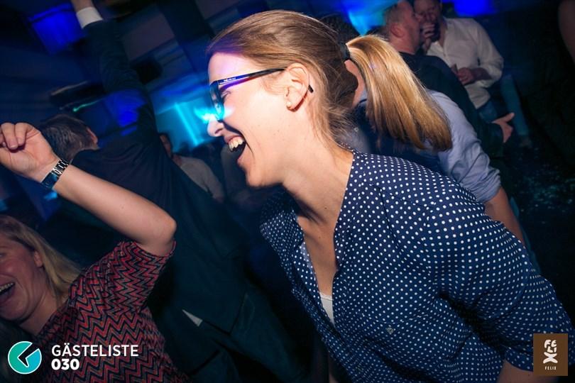 https://www.gaesteliste030.de/Partyfoto #82 Felix Club Berlin vom 11.09.2014