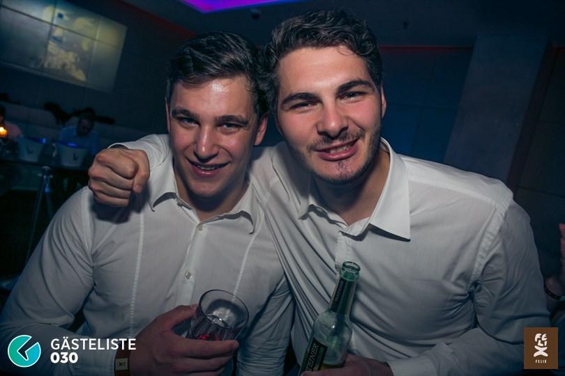 https://www.gaesteliste030.de/Partyfoto #81 Felix Club Berlin vom 11.09.2014