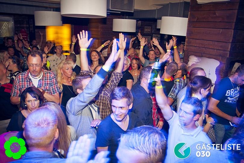 https://www.gaesteliste030.de/Partyfoto #19 Pirates Berlin vom 13.09.2014