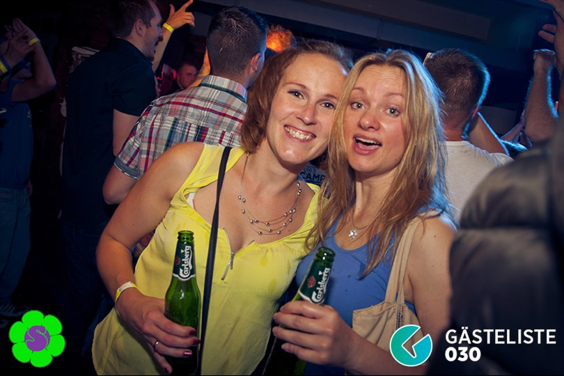 https://www.gaesteliste030.de/Partyfoto #109 Pirates Berlin vom 13.09.2014