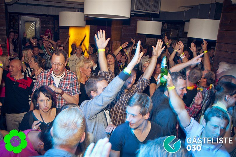 https://www.gaesteliste030.de/Partyfoto #26 Pirates Berlin vom 13.09.2014