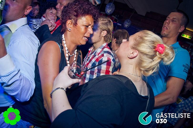 https://www.gaesteliste030.de/Partyfoto #42 Pirates Berlin vom 13.09.2014