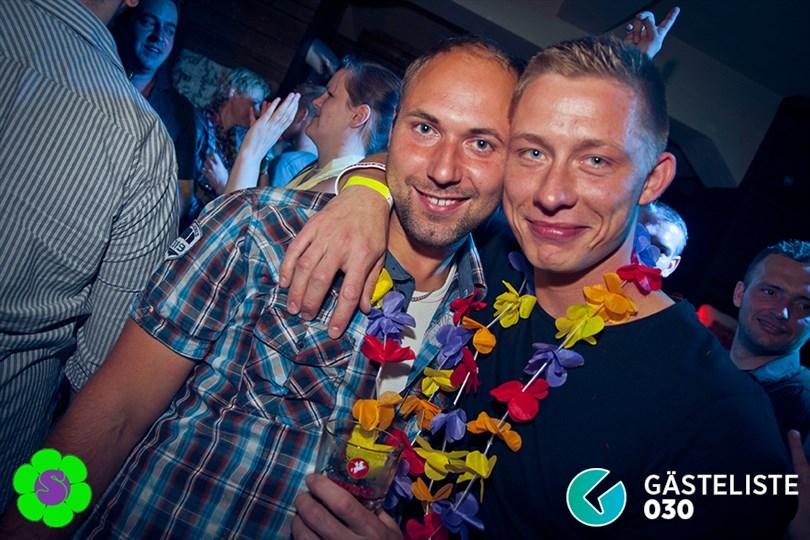 https://www.gaesteliste030.de/Partyfoto #10 Pirates Berlin vom 13.09.2014