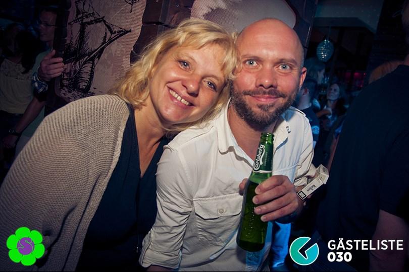 https://www.gaesteliste030.de/Partyfoto #112 Pirates Berlin vom 13.09.2014