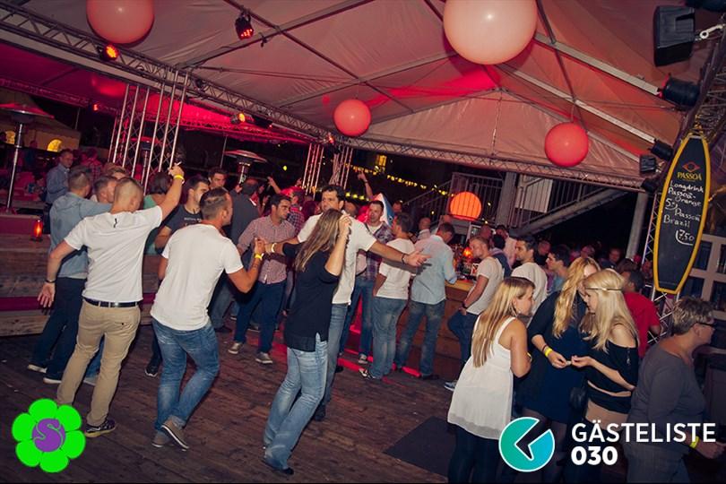 https://www.gaesteliste030.de/Partyfoto #27 Pirates Berlin vom 13.09.2014